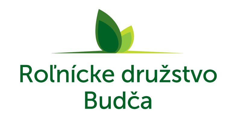 Roľnícke družstvo Budča